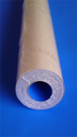 Ultra Blue Premier Display Paper Roll 50Metre x 760mm - 1 Roll